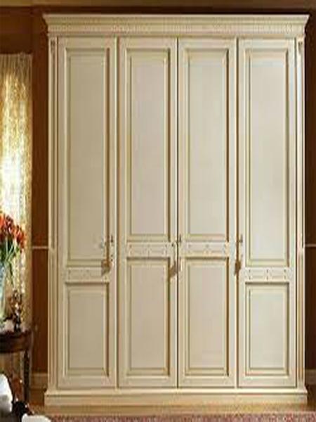 lemari surabaya