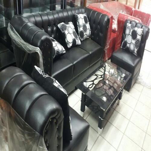 sofa bekas di surabaya